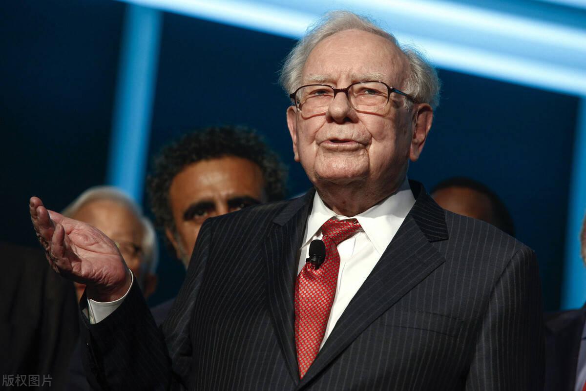 巴菲特股东大会本周来袭,这些是投资者最关心的问题