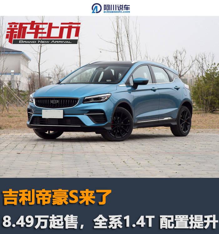 菲娱网站登录-首页【1.1.4】