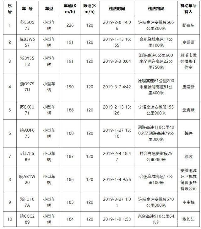 无极5代理开户-首页【1.1.87】
