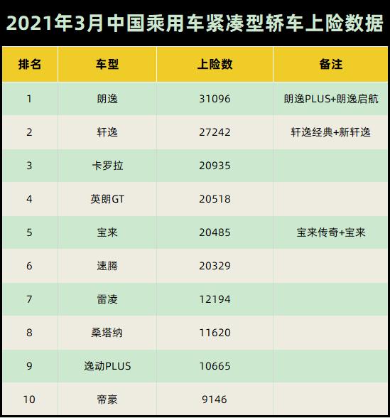 菲娱4官网-首页【1.1.0】