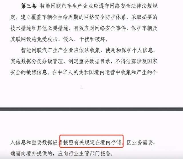 拉菲官网登陆-首页【1.1.7】
