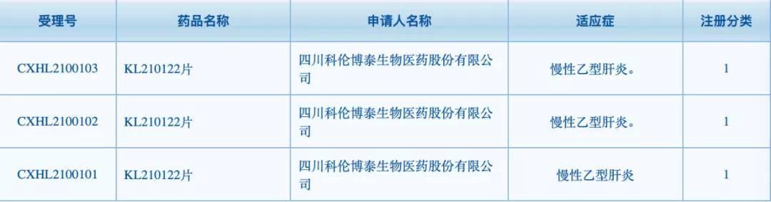 拉菲8平台总代-首页【1.1.8】