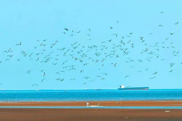 3天2晚自驾游,秦皇岛除了看海还能怎么玩