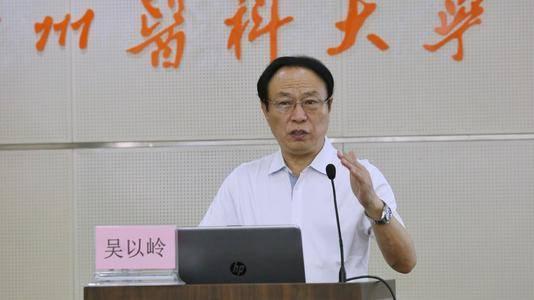 """河北gdp_邯郸""""娶了""""河南一县,如今GDP不足200亿,一手好牌打的稀烂"""