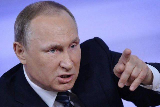拜登百日演讲:无意与中俄起冲突。细看前提条件,美国果然埋了雷