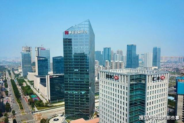 河南各市人口gdp排名2021_湖南长沙与河南郑州的2021年一季度GDP谁更高
