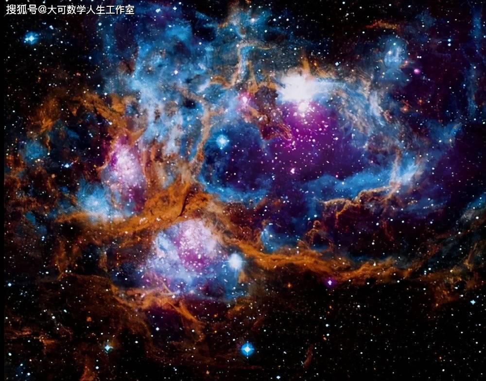 美国物理学家鲍勃拉扎解释UFO飞行原理内部空间如何扭曲空间  第5张