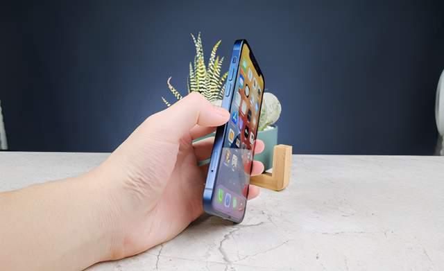 原创             iPhone 12真香!全球最受欢迎智能手机易主,网友:大降价真管用
