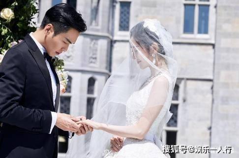 唐艺昕张若昀爱巢:浪漫温馨!为爱妻打造专属露台