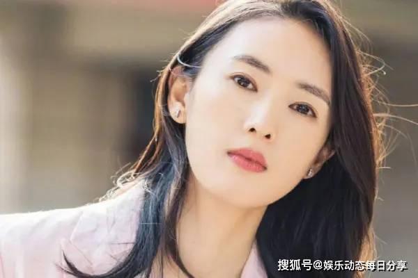 菲娱4娱乐登录-首页【1.1.25】