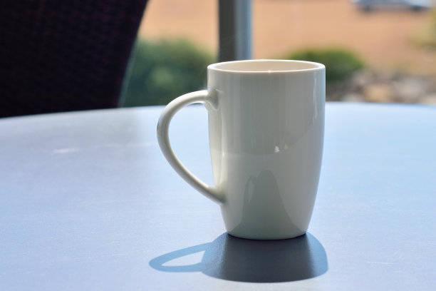 心理测试:你会用哪个杯子喝水?测你今年9月会有哪些好运