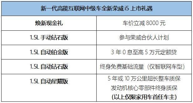 沐鸣3平台负责人-首页【1.1.4】