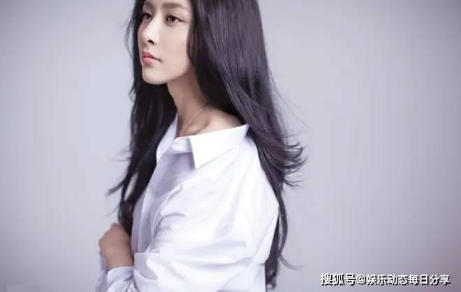 菲娱4娱乐登录-首页【1.1.7】