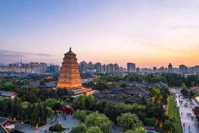 陕西省gdp_未来5年中国各省GDP排行:湖北第1,河南第2,陕西第5