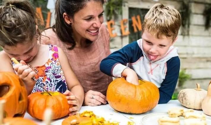 孩子挑食不好好吃饭?家长改正这5点 孩子长得快-家庭网