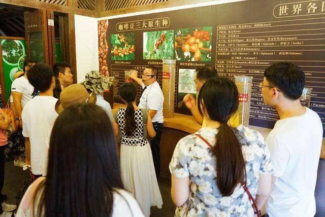 中国导游最爱对游客说的四个字,字字诛心,你知道是哪四个字吗?