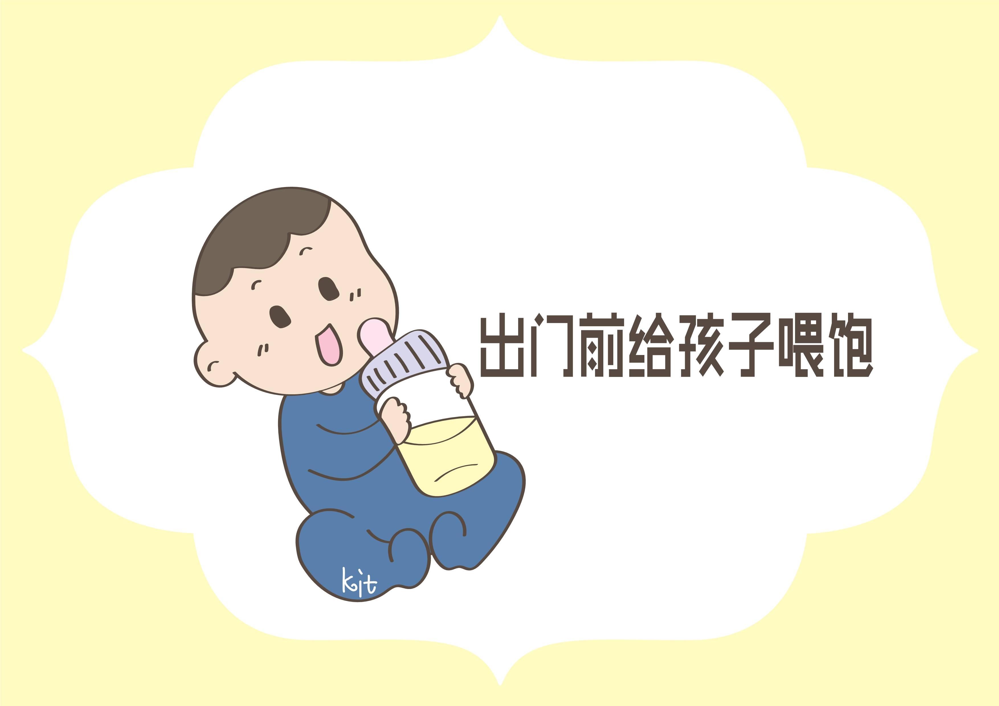宝妈在公共场所哺乳,被路人批羞耻,网友:为母不易!