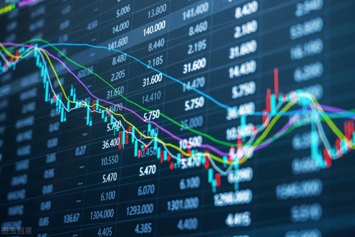 港股恒指收盘涨0.7%,有色股爆发,复星医药再创历史新高