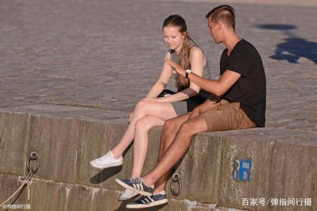"""欧洲""""被遗忘的小国"""",女人美貌智慧兼备,却有14%找不到老公"""