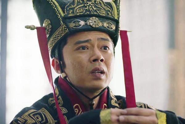 蜀汉灭亡后,除掉三位名将的卫瓘,最终是什么结局呢?