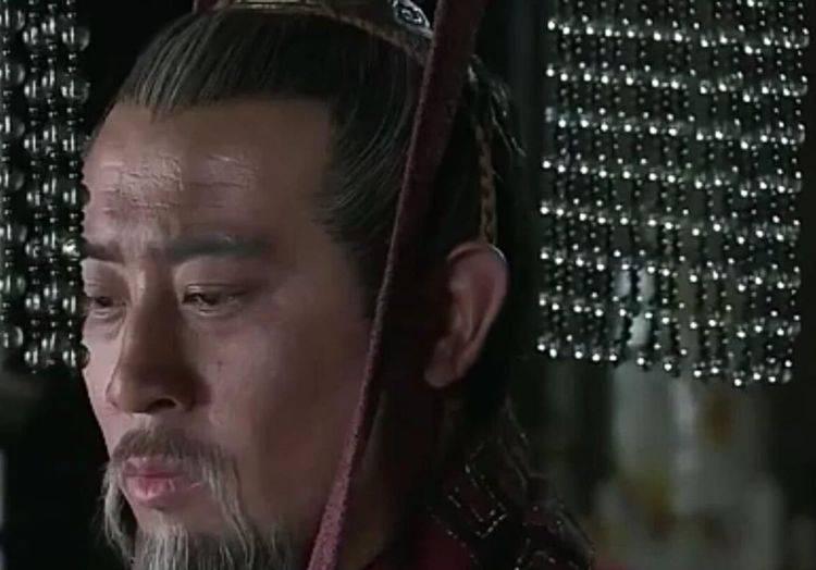 关羽死后,诸葛亮究竟发现了什么?竟要刘备赐死长子刘封