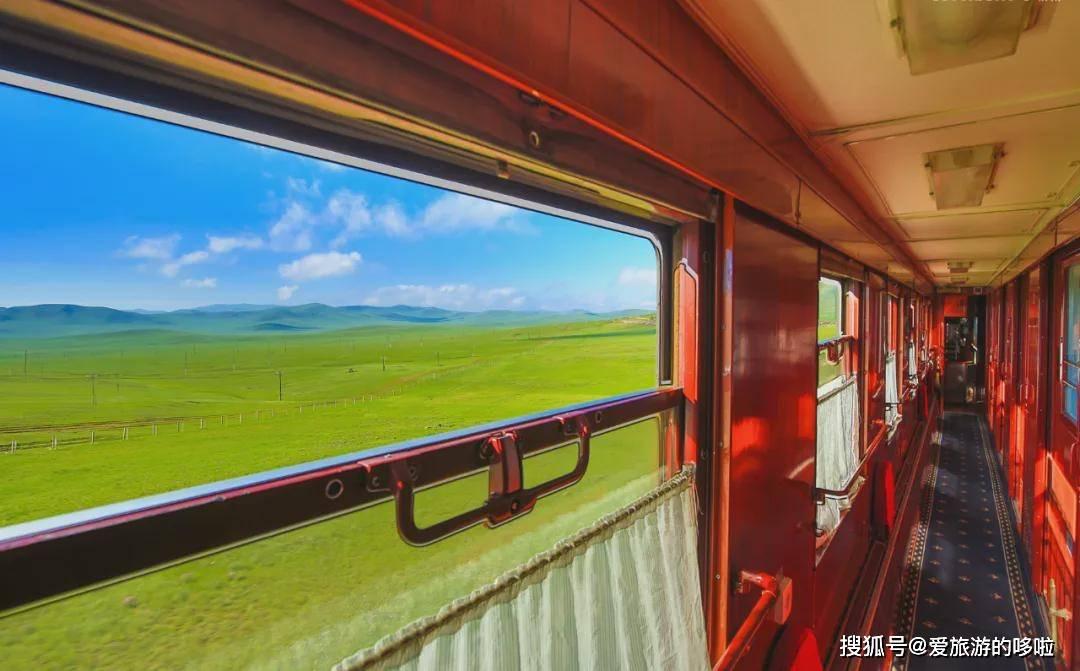 再过30天,新疆会迎来一年中最美的时候!