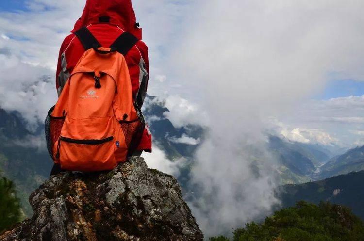 从云南徒搭去西藏,是一种怎样的体验?听听妹子怎么说
