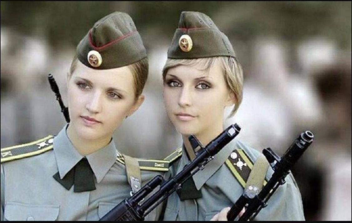 女兵人死亡之兵3 女兵人死亡大兵2