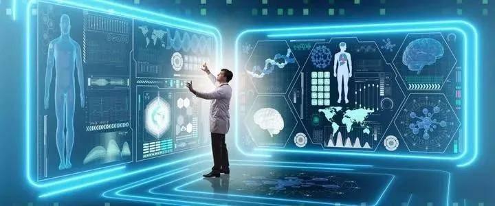 陈根:溯源癌症起源,人工智能协助转移癌预后