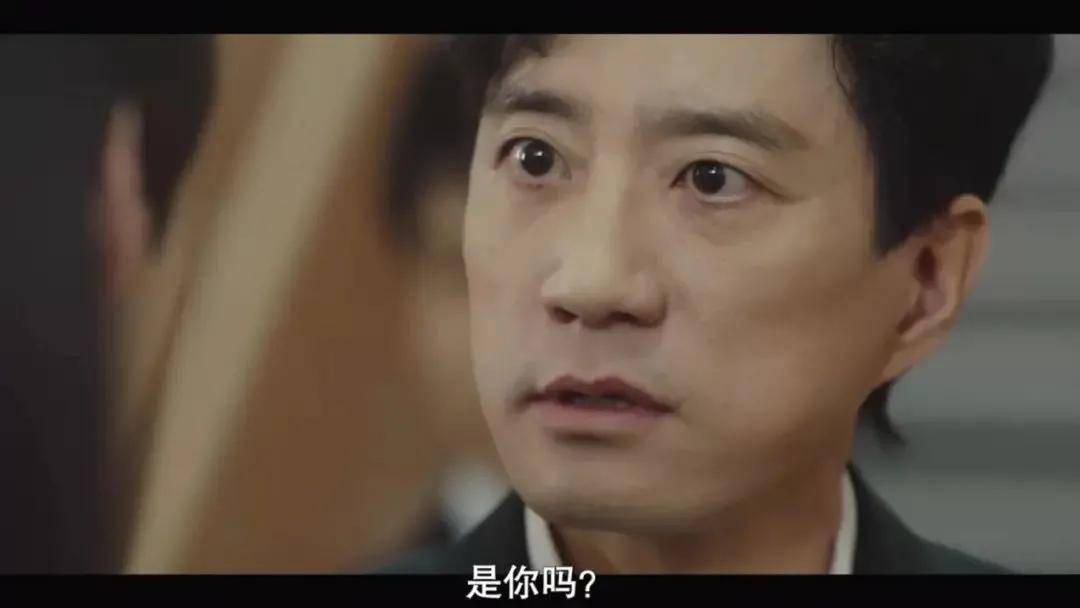 图片[20]-素媛案真凶出狱后月入140万韩元,凭什么他可以这么舒服?-妖次元