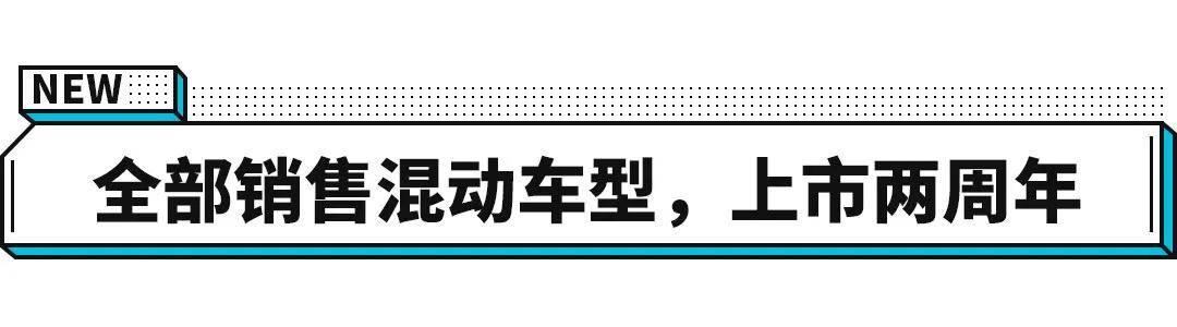 星辉注册-首页【1.1.8】