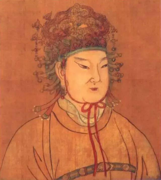 揭秘中国历代皇帝之最,比教科书有趣多多