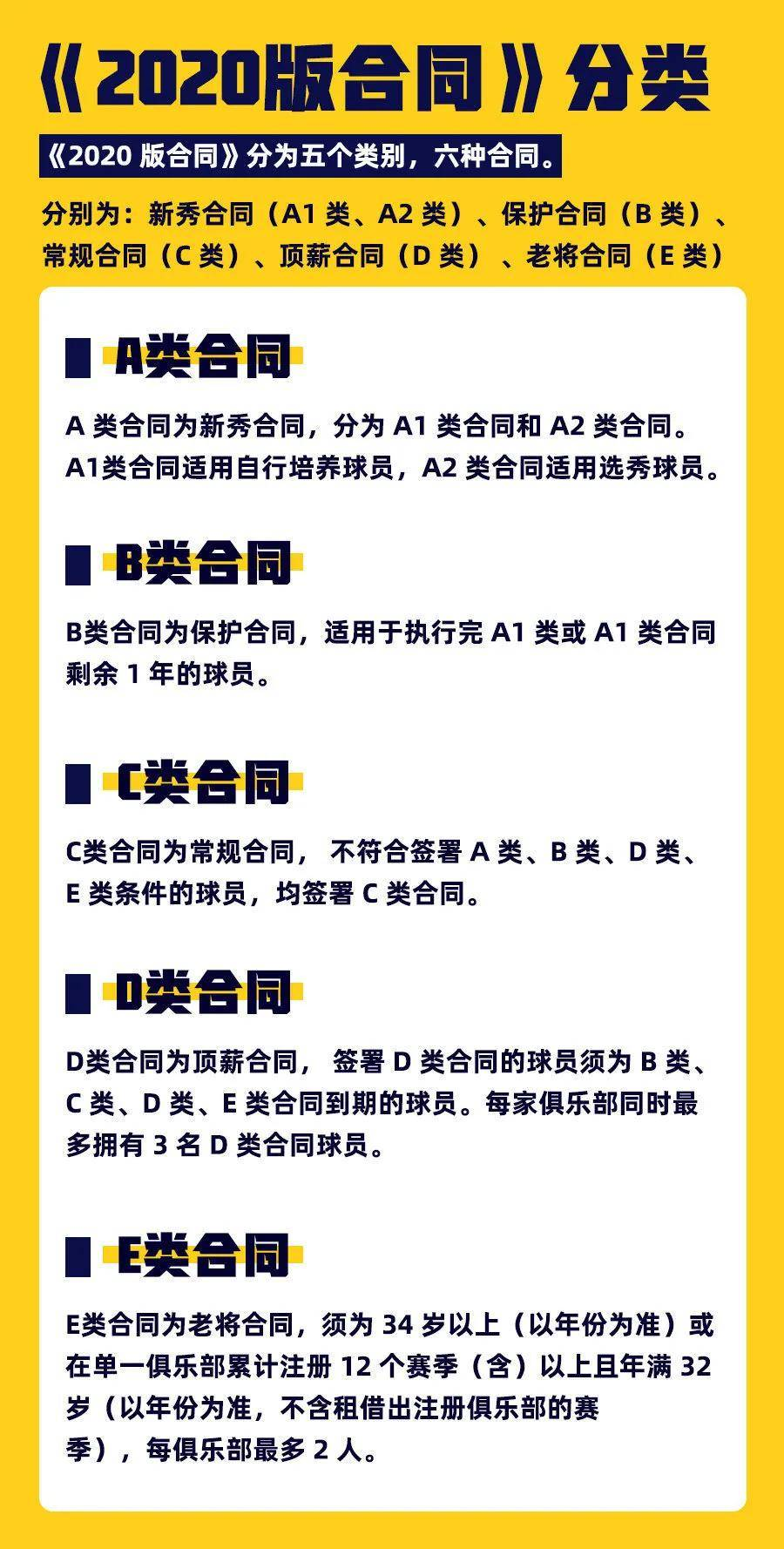 12 23 18!怒怼键盘侠、暗讽新疆队!周琦正在网上杀疯了_凤凰体彩(图6)