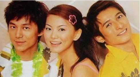 8年前,李湘节目怒怼赵丽颖,颖宝只说了8个字,气的李湘直翻白眼