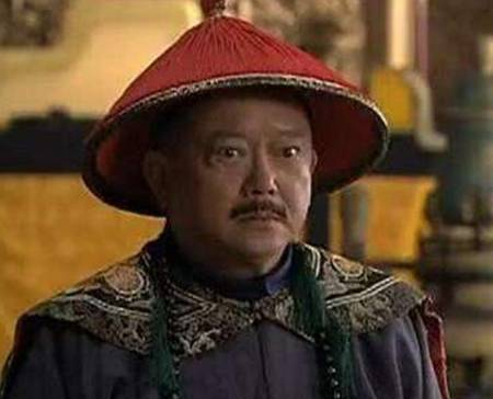 """三眼花翎为何那么贵重?""""二皇帝""""和珅都没有,清朝仅有七人获得"""