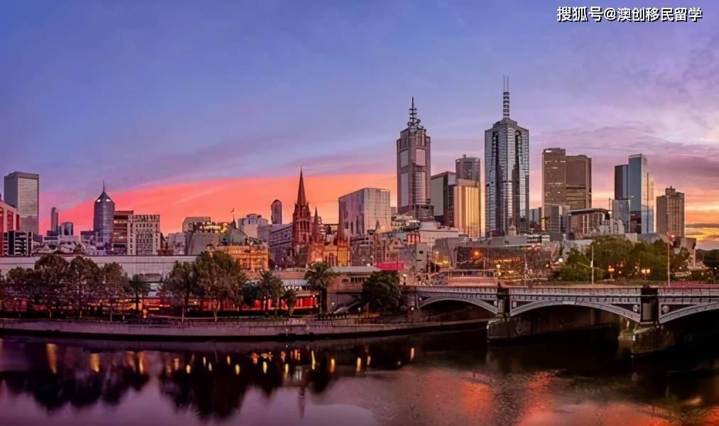 澳洲人口_澳大利亚历年人口总数统计