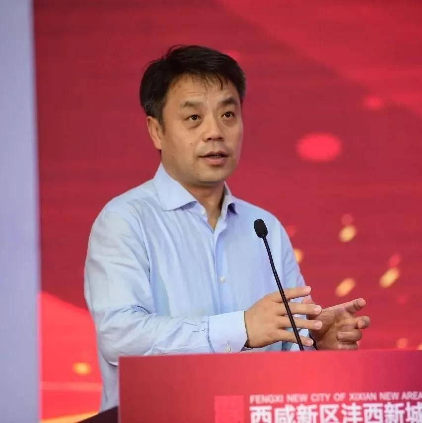 西咸新区gdp_加速新旧动能转换陕西西咸新区具备坚实基础和多重优势