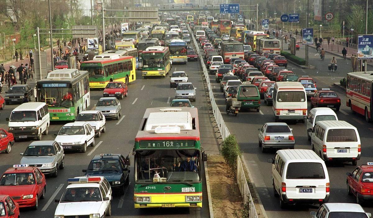 城市人均轿车_城市人均住宅图片