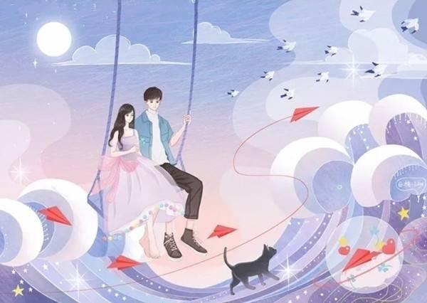 完本啦小说网推荐:5本先婚后爱文,从假夫妻变成了真相爱,狗粮吃到撑!