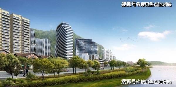 杭州绿城柳岸晓风售楼处电话—地址—2021售楼中心官网—24小时电话图文解析