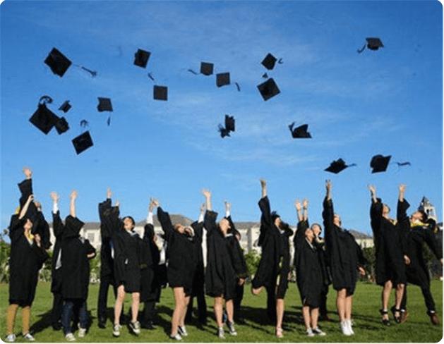 2021國考補錄開始了,400多個崗位補錄1900多人,兩類考生機會大
