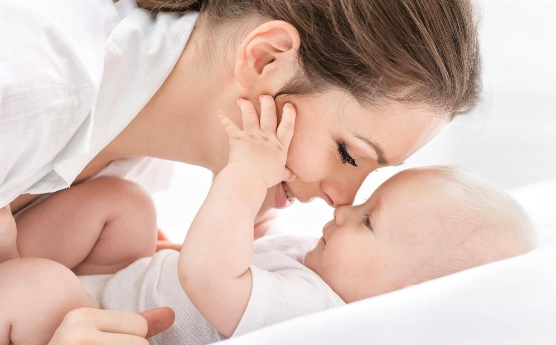 坐月子時,為了產后身體的恢復,和寶寶的喂養,這幾個事項要注意