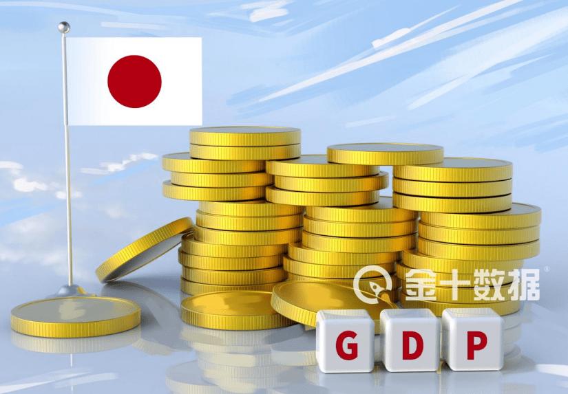 """日本各市gdp_10.4万亿美元!中国百强城市""""富可敌国"""":GDP总量堪比两个日本"""