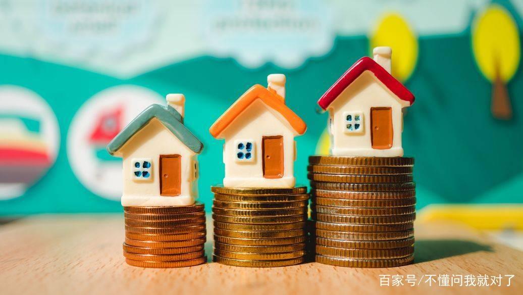 期货交易保证金制度的特点,在什么时候会提高期货保证金。
