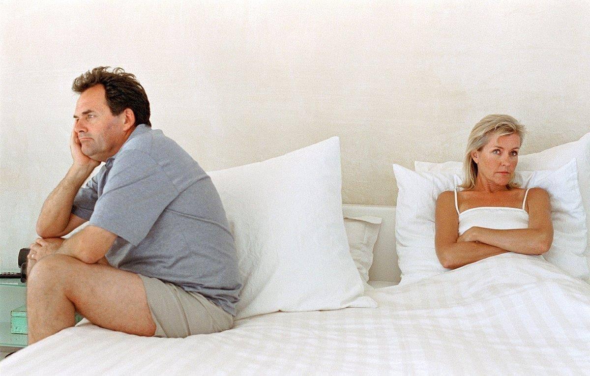 男人在感情方面特别敏感 一个感情很敏感的男生