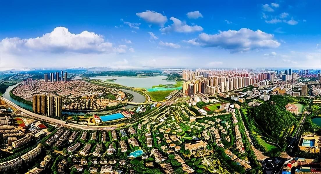 湖南 经济总量历年排名_湖南县城经济排名