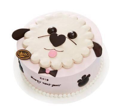 心理测试:给孩子选一个动物蛋糕,测你的孩子会成为什么样的天才  第2张