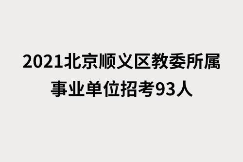 菲娱国际注册-首页【1.1.6】