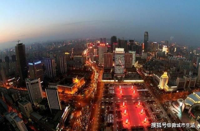 中国100万以下人口城市_路虎车型100万以下