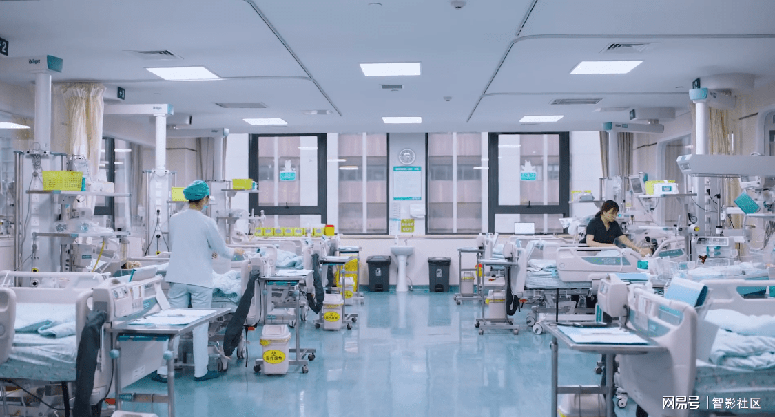 浙大儿院建院70周年宣传片发布 微剂量儿童骨龄DR精彩出镜-家庭网